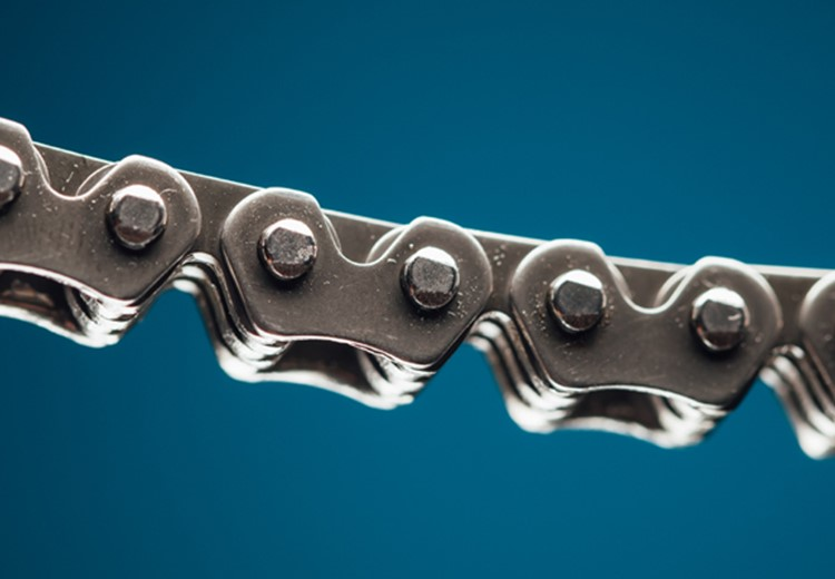 Infineum Insight | Timing chain wear